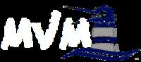 Martha's Vineyard Marathon & Half - Oak Bluffs, MA - race116089-logo.bHbEba.png