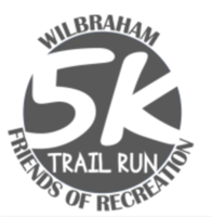 2021 Falcon Trail Race - Wilbraham, MA - race115964-logo.bHaCOw.png