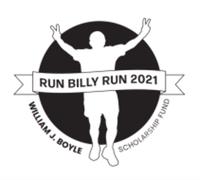 Run Billy Run 2021 - Holyoke, MA - race116021-logo.bHaz2E.png