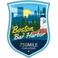 Boston to Bar Harbor August 2021 - Anywhere, MA - race116169-logo.bHbEdx.png
