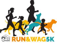 The Little Guild 8th Annual Run & Wag 5K - Cornwall, CT - race114594-logo.bG6cXn.png