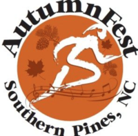 43rd Annual Southern Pines Autumnfest 5K Road Race - Southern Pines, NC - f4a72575-2a95-4108-b2f3-930a5b43630d.png