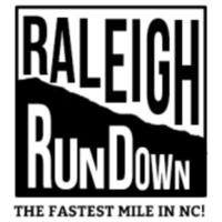 Raleigh RunDown - Raleigh, NC - race116189-logo.bHbZLs.png