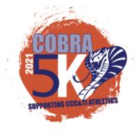 Cobra 5k - Hudson, NC - race115899-logo.bG_1Kq.png