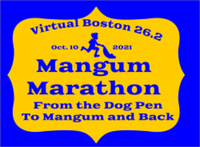 Mangum Marathon Virtually Running Boston - Ellerbe, NC - race115739-logo.bG-EMk.png