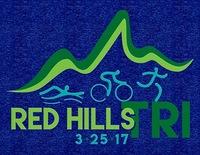 Red Hills Triathlon 2017 - Tallahassee, FL - c31f0957-74d6-4e17-a046-fe1b10a9688a.jpg