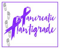 Pancreatic Plantigrade - Hillsborough, NC - race116178-logo.bHbTfb.png