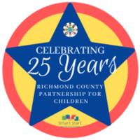 Richmond Reindeer Run Virtual 5K - Rockingham, NC - race116182-logo.bHbVev.png