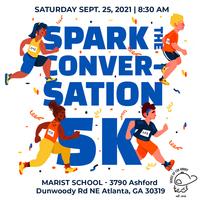 Spark the Conversation 5k - Heads up for Harry - Atlanta, GA - 7ecf8bfa-b024-4e97-a868-eb3e3156b83f.jpg