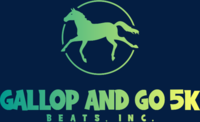 Gallop and Go 5K - Woodstock, GA - fab561cf-ab60-47c2-9f1d-608b5538dc70.png