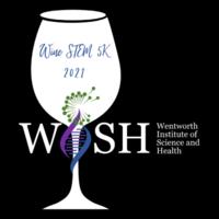 W.I.S.H. Wine STEM 5K - Canton, GA - 7609d895-32b5-414b-be26-734bcd35571c.png