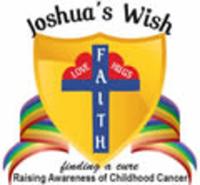 Raise Your Ribbon for the 12th Annual Joshua's Wish 5K Run & Walk - Chip Timed!! - Macon, GA - race115030-logo.bHavhp.png