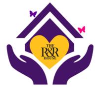 5K Run/Walk to  Benefit Domestic Violence Awareness - Leesburg, GA - race115371-logo.bHaBCj.png