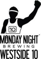 Monday Night Brewing Westside 10 2021 - Atlanta, GA - race116165-logo.bHbCmb.png