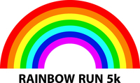 Rainbow Run 5K - Kankakee, IL - rainbow_run_logo_recreated_by_media.jpg