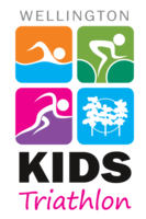 Wellington Kids Triathlon - Wellington, FL - 65a2b6d4-f1dc-42ec-b173-09ada5f5d8fa.png