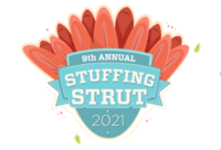 2021 Stuffing Strut 5K Race - Hixson, TN - 1e283a3d-d415-485f-be89-6517785fdddc.png