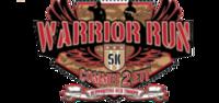 Warrior Run 5k - Marshfield, MO - race115986-logo.bHaiKn.png