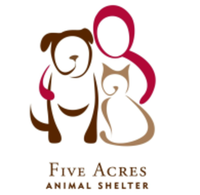 Five Acres Animal Shelter Trails for Tails - Saint Charles, MO - race115979-logo.bHahry.png