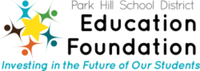 Park Hill Foundation Fun Run - Parkville, MO - race115723-logo.bHaCle.png