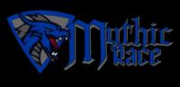 Mythic Race 2022 - Benton, MO - race110425-logo.bGCHOh.png