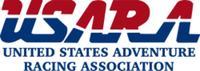 Off Road Rage Adventure Race - USARA Membership and Waivers Platform - Warsaw, MO - race115942-logo.bHac6R.png