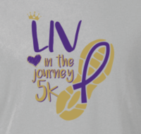 Liv in the Journey 5k + 1 mile - Cleveland, TN - race115923-logo.bHabiI.png