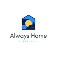 Always Home, LLC Fundraiser Run/Walk - Virtual, TN - race115937-logo.bHacKP.png