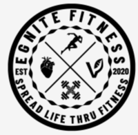 Fight the Fight, Find the Cure! - Clarksville, TN - race115850-logo.bG_KLs.png