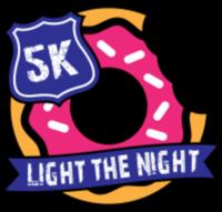 Leitchfield Light The Night 5K - Leitchfield, KY - race115716-logo.bG-AVZ.png