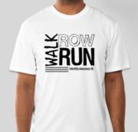 Infertility Awareness Virtual 5K Walk/Row/Run - Virtual, KY - race115884-logo.bHaB6F.png