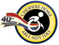 Cheshire Home's First Annual Virtual 5K - Your Town, NJ - race115655-logo.bG-gOC.png