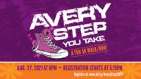 Avery Step You Take 2021 - Delavan, WI - 2634069b-6c45-46ef-8770-8ffae622c33a.png