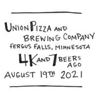 4K & 7 Beers Ago Fun Run - Fergus Falls, MN - cd4d5728-ca88-48be-8ac8-d7becef3df3c.png
