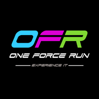 One Force Run 5K Night Glow Run-One Force Run-Please Note: Waiver Required: Minors Must Be Registered by Parent/Guardian - Oklahoma City, OK - 802a5e9f-2c39-4356-a1d7-86f8d798372e.png