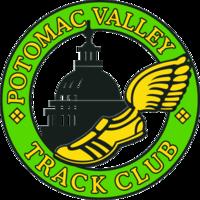2021 PVTC Outdoor Track Meet #2 - Alexandria, VA - cc55df82-d82d-48f3-bfe0-1e975f763dc5.png
