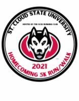 2021 SCSU Homecoming 5k - Saint Cloud, MN - race116131-logo.bHbh_P.png