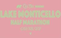 2022 Cal Tri Lake Monticello Half Marathon - 9.18.22 - Palymyra, VA - race115326-logo.bG8xJ7.png