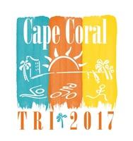 Cape Coral Yacht Club Sprint Triathlon 2017 - Cape Coral, FL - 3790d16a-b72c-40a2-b59c-891e462c8ce7.jpg