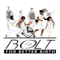 Bolt for Better Birth 2021 - Oxon Hill, MD - race115171-logo.bG_2Gw.png