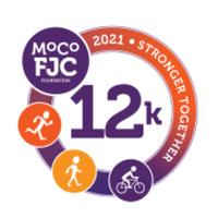 MCFJC Foundation 12K to Help End Domestic Violence - Rockville, MD - race113972-logo.bG-ixj.png