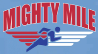 Mighty Mile - FREE RACE FOR KIDS! - Dansville, MI - race116002-logo.bHau7i.png