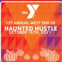 1ST Annual WEST END YMCA Haunted Hustle 5k - Negaunee, MI - race115615-logo.bG_P2q.png
