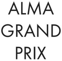 Alma Grand Prix of Cyclocross 5k Trail Run - Alma, MI - race116031-logo.bHaBMy.png