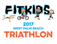 2017 FitKids Triathlon - West Palm Beach - West Palm Beach, FL - b071c4a8-6e8b-4b11-a695-59fdc0af7f58.png
