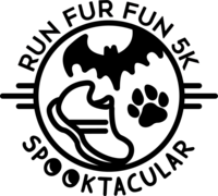 Run Fur Fun: Spooktacular - Fort Collins, CO - RFF5K_Spooktacular_logo-2.png