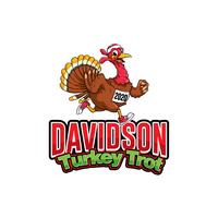 Davidson Turkey Trot 5k  - Davidson, NC - logo_2.jpg
