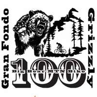 Big Bear Gran Fondo & NUE Grizzly 100 - Big Bear Lake, CA - FB_IMG_1628255956655.jpg