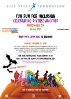 Fun Run for Inclusion 5K 2021: Celebrating Diverse Abilities - Virtual, CA - Reduced_Flyer_Run_for_Inclusion_5K_2021_04Aug21.jpg