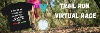Trail Run Virtual Half Marathon - Las Vegas, NV - Trail_Run.jpg